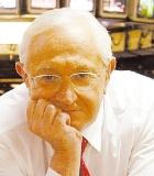 http://tv.i.uol.com.br/televisao/2010/02/09/o-jornalista-boris-casoy-posa-na-redacao-da-band-13408-1265752220470_140x160.jpg