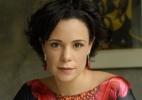 Vanessa Gerbelli - Jorge Rodrigues Jorge/Carta Z Notícias