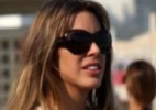 Joana Prado - AgNews