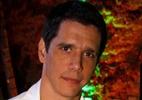 Márcio Garcia - AgNews