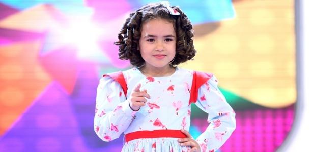 SBT busca crianças para remake de 'Carrossel'