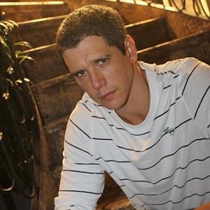 O ator interpretou três vilões nos últimos sete anos de trabalho na TV
