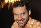 Bruno Garcia - Luiza Dantas/CZN