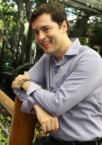 Pedro Paulo Figueiredo/Carta Z Notícias