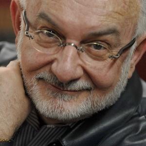 Silvio de Abreu começa a mexer no texto de Guerra dos Sexos, nova novela da Globo (2010)