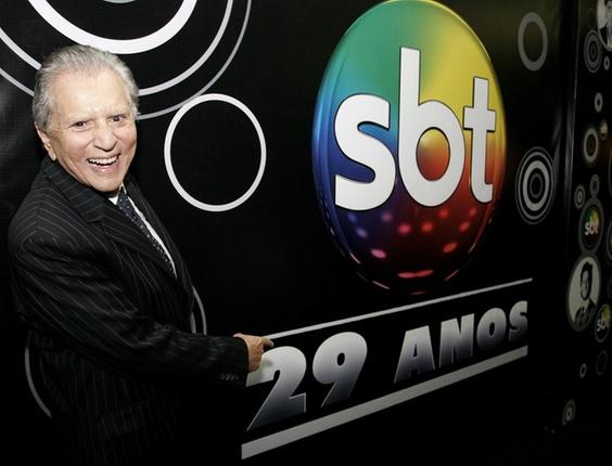 Edu Garcia/UOL