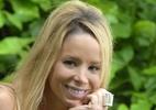 Danielle Winits - Luiza Dantas/CZN