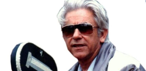 Ary Fernandes, ator brasileiro que morreu neste domingo (29), dirigiu e produziu mais de cem filmes e foi criador de duas séries brasileiras