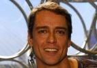 Marcello Antony - Divulgação/TV Globo