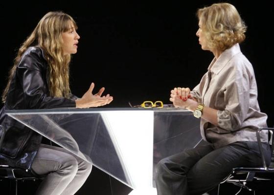 http://tv.i.uol.com.br/televisao/2010/10/14/luana-piovani-da-entrevista-para-marilia-gabriela-no-sbt-171010-1287069038874_560x400.jpg