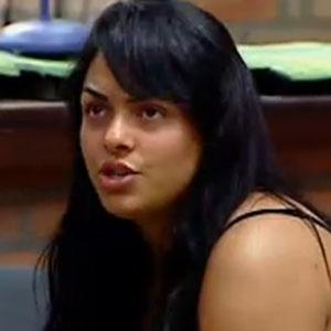 Mulher Melancia fala mal de Carrasco para peões (24/10/2010)