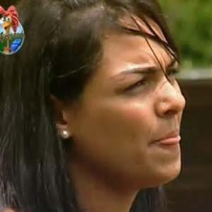 Mulher Melancia afirma que detesta fofoca (1/11/10)