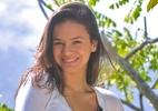 Bruna Marquezine - Luiza Dantas / Carta Z Notícias