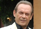 José Wilker - Divulgação