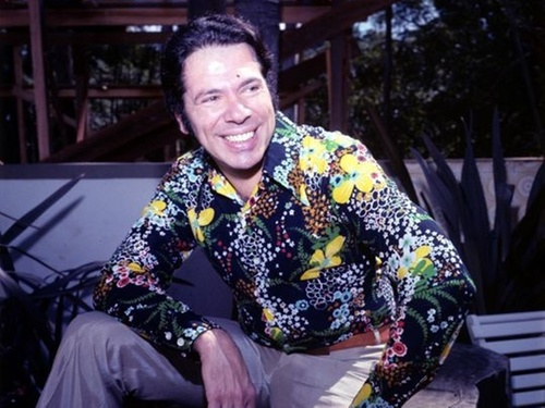 Silvio Santos