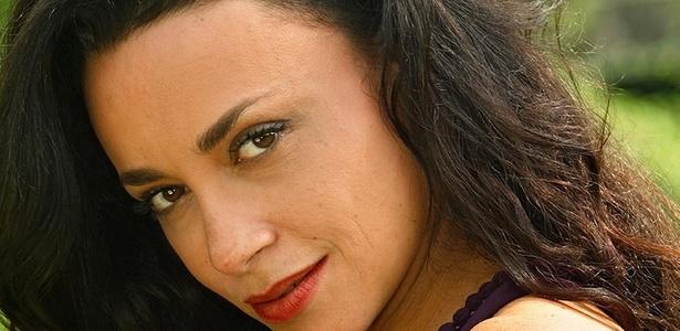 Audiencia Da Tv Real Time A Fazenda Suzana Pires fala sobre o processo de composição da sensual Janaína de Araguaia BBB Notícias TV