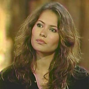 Ana Carolina Dias perde disputa com Lizzi Benites e é eliminada de A Fazenda 3 (15/12/2010)