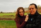 Passione: Teste sua memória! - TV Globo