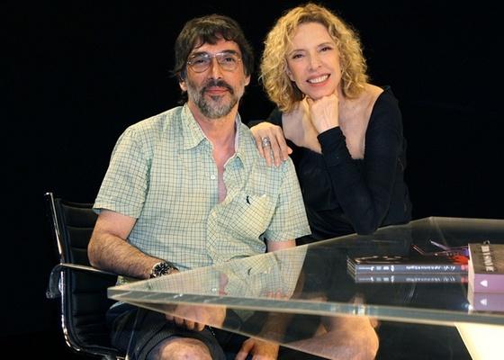 http://tv.i.uol.com.br/televisao/2011/01/27/marilia-gabriela-recebe-o-cantor-lobao-no-de-frente-com-gabi-30111-1296145355089_560x400.jpg