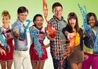 """Veja o quanto você sabe sobre """"Glee"""" - Divulgação/Fox"""