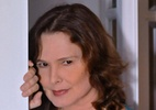 Louise Cardoso - Luiza Dantas/CZN