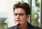 Charlie Sheen - Vince Bucci/Getty Images