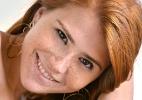 Mariah Rocha - Luiza Dantas/CZN