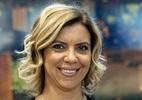 Astrid Fontenelle - Márcia Alves/GNT