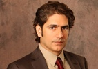 Michael Imperioli - Divulgao