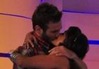 """Wesley e Maria ganham prova no """"TV Xuxa"""""""