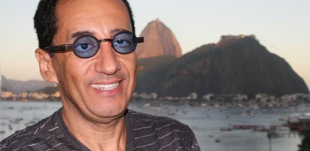 Kajuru revela que será candidato a governador de Goiás