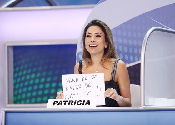"""SBT cria """"reality show"""" para mulheres grávidas"""