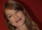 Luana Piovani - AgNews