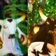 Bandeirantes empurra o problema dos Bois - Divulgação/Band