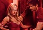 """""""True Blood"""": teste o quanto você sabe sobre a série - Divulgação"""