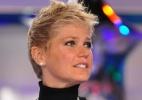 Xuxa: teste o quanto você sabe sobre a apresentadora - Divulgação