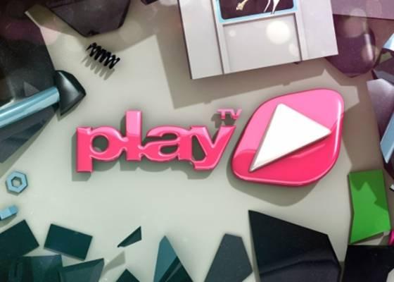 nova play tv