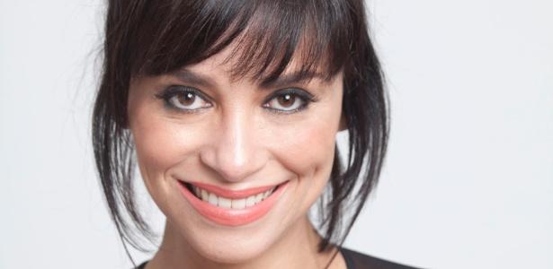 Suzana diz que sua personagem Marcela vai levantar mais polêmicas na novela