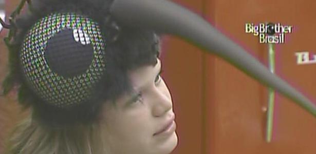 Paula se surpreende com intenção de Daniel: