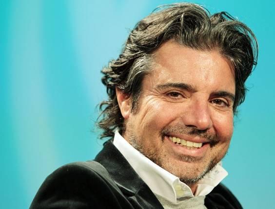 UOL Vê TV com João Kléber