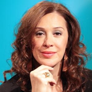 """Claudia Raia não fará mais nova versão de """"Guerra dos Sexos"""""""