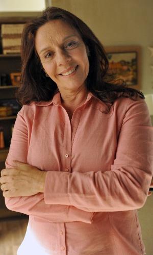 Rosi Campos é Teresa. Empregada de Verbena (Ana Lucia Torre), foi ela que levou Rodrigo na pracinha no dia em que ele desapareceu. É mãe de Marlene (Hermylla Guedes) e avó de Laís (Jéssika Alves)