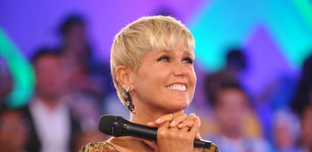 """Xuxa é uma das personalidades vetadas no """"Pânico na Band"""""""