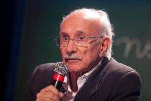 Leonardo Soares de Souza/UOL