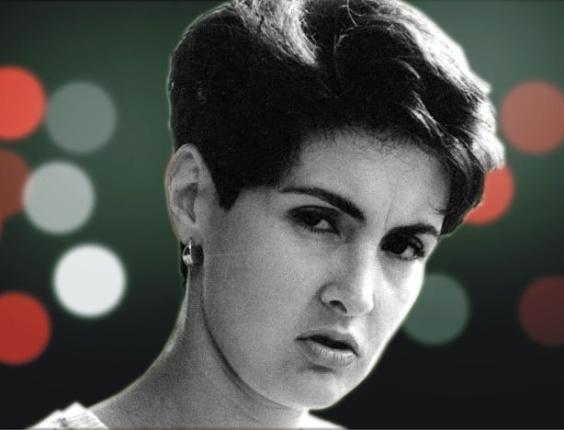 William Bonner divulgou imagem de Fátima Bernardes em paródia de cena final de