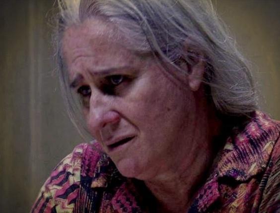 """Em """"Avenida Brasil"""", Lucinda revela que já matou por vingança"""