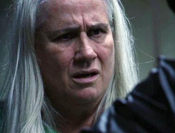 """Em """"Avenida Brasil"""", Lucinda descobre que é inocente e que Santiago matou a mulher (17/10/12)"""