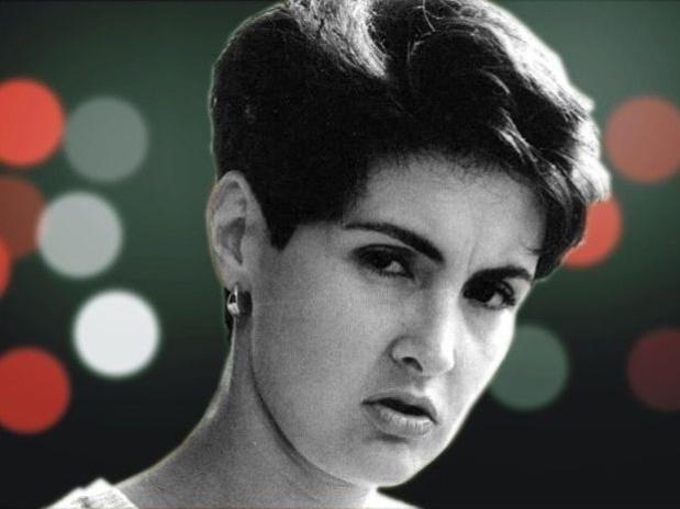 """O efeito congelado usado pela novela """"Avenida Brasil"""" virou hit na internet e a jornalista Fátima Bernardes ganhou um meme especial"""