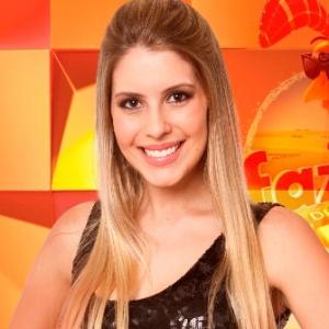 Bianca Luperini