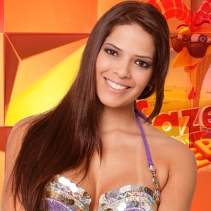 Nuelle Alves